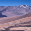 Cerro El Condor