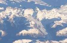 Cerro Pared Norte