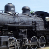 Roundhouse Railroad Museum