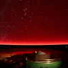 Chabot Planetarium
