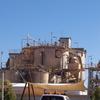 Challenger Mine