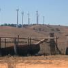 Challicum Hills Wind Farm