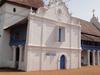 Champakulam Kalloorkadu Church