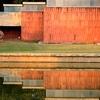 Chandigarh Museum