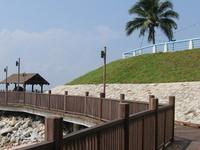 Changi Boardwalk
