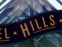Chapel Hills Mall