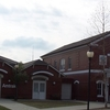 Charlottesville Union Station