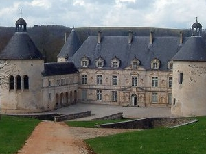 Bussy-le-Grand