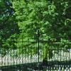 Chattanoga National Cemetery