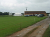 Chatteris Cricket Ground