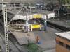 Chembur  Railway  Station