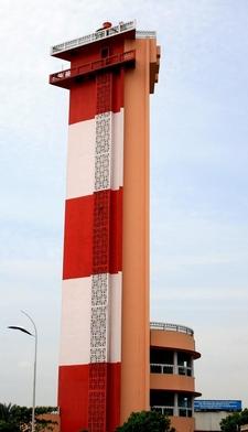 Chennai Light House