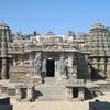 Chennakesava Temple, Somnathpura