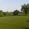 Cherokee Park Baringer Hill