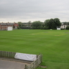 Boughton Hall Cricket Club Ground