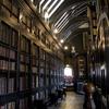 Biblioteca Chetham