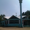 Cheyyar R C M Church