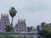 Cheyyar Temple