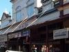 Childers  Main  Street