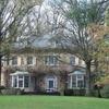 WE Chilton House II