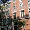 Chinese Institute