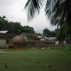 Chokapara Village