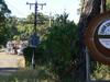 Chumcreeksawmill