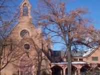 Catedral de San Marcos