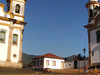 Churches In Mariana Downtown