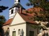 Church In Blankenfelde