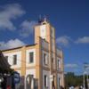 Church In Uribia