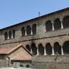 Iglesia de los acheiropoietos
