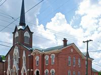 Igreja da Assunção