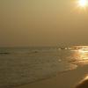 Chandrabhaga Beach Jpg10