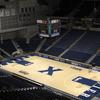 Interior Of Main Arena