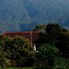 Mount Cereme