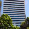 Citibank House