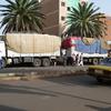 City Center Of Bahir Dar