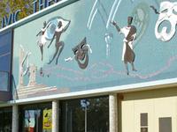 Wagga Wagga Civic Theatre