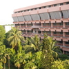 Bangladesh University Of Engineering and Technology