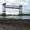 Claiborne Avenue Bridge