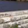 Clarendon Weir