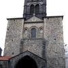 Clermont Notre Dame Du Port