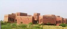 CL Halls Gcet Jammu