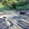 Trekking Cliff 4