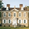 Benjamin Chew House