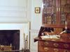 Southeast Room