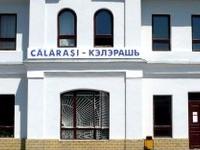Calarasi