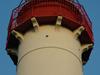 C M Light  Top