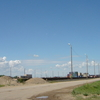 CN Chappell Yards West